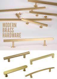 Antique Kitchen Hardware For Cabinets Best 25 Brass Hardware Ideas On Pinterest Kitchen Hardware