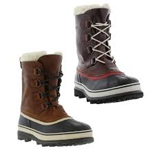 s caribou boots canada caterpillar s caribou insulated winter boots mount mercy