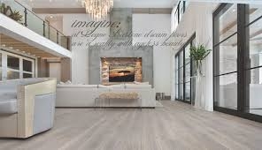 legno bastone wide plank flooring custom designed wide plank