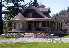 country house plans with wrap around porch wrap around porches house plans single story country house