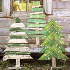 Wood Craft Ideas For Christmas Gifts by Best 25 Christmas Wood Crafts Ideas On Pinterest Pallet