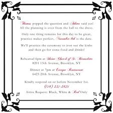 formal luncheon invitation wording formal dinner party invitation wording cimvitation