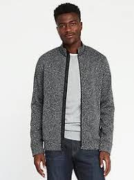 zip up sweater zip up hoodies navy