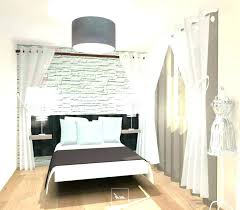 deco chambre parentale moderne deco chambre parentale chambre parents decoration chambres parents
