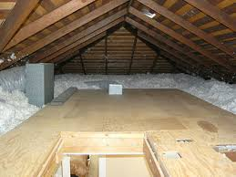 flooring attic storage solutions attic solutions vendermicasa