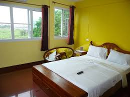 Room For You Furniture Guesthouse Room For You Bangkok Thailand Booking Com