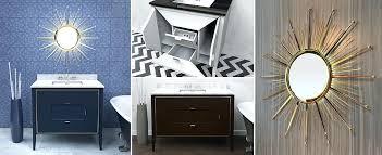 ronbow bathroom vanity ronbow 36 bathroom vanity u2013 fazefour me