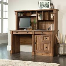 sauder palladia executive desk angelicajang page 165 sauder palladia executive desk pop up desk