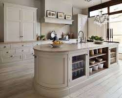 kitchen island height kitchen design layout kitchen cabinets kitchen island height