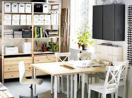 Dining Tables Large Ikea Dining Table With Bench Large White Wooden Kitchen Cabinet