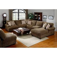 10 foot sectional sofa charming 12 foot sofa 2 cozy chenille sectional sofas 13 for 10