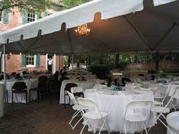 table rental alexandria va renting lloyd house the lloyd house city of alexandria va
