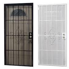 securitydoor ashx