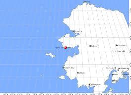 alaska on map nome alaska ak 99762 profile population maps estate