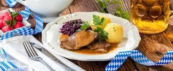 deutsche küche typisch deutsche rezepte zum kochen backen deutsche küche