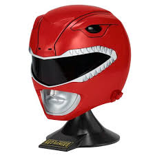 power rangers awesome deals smyths toys uk