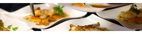 cours de cuisine pays basque cours de cuisine et atelier avec un grand chef à anglet pays basque