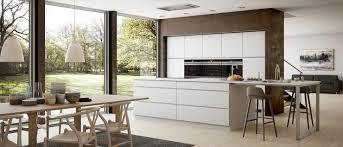 laminat design dansk kokken design mano 8 på interior och exterior dekoration med