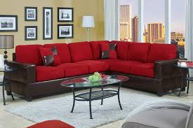 Modern Red Living Room Furniture Cool Chairs Cool Living Room - Cool living room chairs