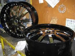 lexus ls calgary ca lx570 24 inch moz wheels with tires clublexus lexus forum