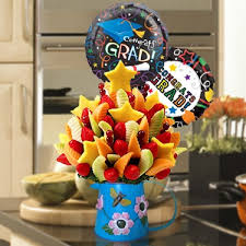 how much is an edible arrangement 54 best edible arrangements images on starting from