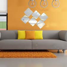 Cheap Unique Home Decor Online Get Cheap Unique Home Decor Gifts Aliexpress Com Alibaba