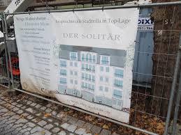 Allgemeine Zeitung Bad Kreuznach Bad Kreuznach Rheinland Pfalz Architectura Pro Homine