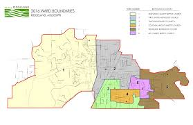 Chicago Ward Map 2016 Ward Map Jpg Resize U003d1024