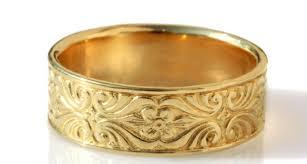 wedding ring engraving quotes wedding rings wedding ring engraving ideas awesome wedding ring