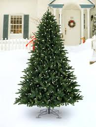 best place to buy artificial trees uk artificial trees