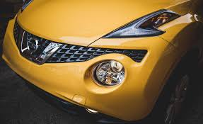 nissan juke oil low light 2015 nissan juke sl awd review u2013 all cars u need