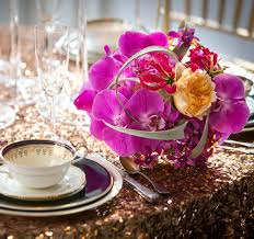 Wedding Decorators Cleveland Ohio Custom Wedding Floral Decor Columbus Oh Event Florist Oh