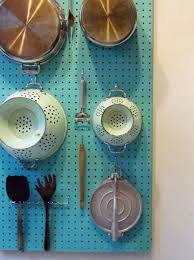 creative storage ideas for small kitchens 22 space saving storage and oragnization ideas for small kitchens