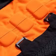 cloth moto jacket duhan men u0027s gridding motorbike jacket motocross off road jaqueta
