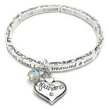 love bracelet images It 39 s all about love grandma bracelet kis jewelry jpg
