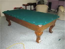 refelt pool table cost refelt pool table cost tble australia re felt nz brisbane studio