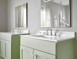 Victorian Bathroom Designs Victorian Bathroom Collection