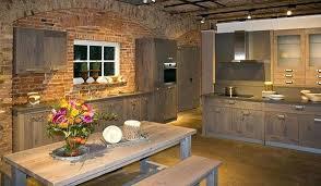 cuisine style cottage anglais une maison de charme style cottage anglais cottages anglais une