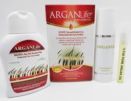 Best Product Hair Loss Arganlife Best Shampoo For Hair Loss Arganlife Hair And Skin Care