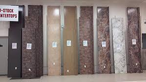 Laminated Countertops - laminate countertops pease warehouse u0026 kitchen showroom