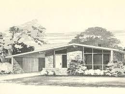 retro ranch house plans 100 modern ranch floor plans beauteous 70 modern ranch home