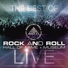Resume The Best Of Richie Havens by Bon Jovi Tidal