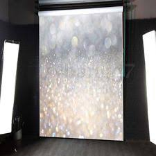 backdrop for photography photo studio background material ebay