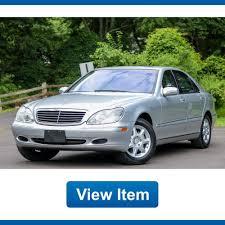 gia xe lexus s600 nice awesome 2002 mercedes benz s class base sedan 4 door 2002
