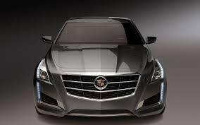 consumer reports cadillac cts consumer reports 2014 cts sedan is best luxury car lindsay cars