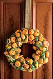 Autumn Decorating Ideas Inside Fall Decorating Ideas Southern Living