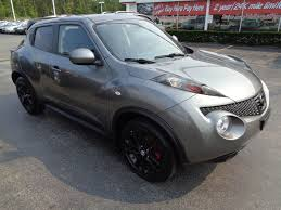 nissan canada niagara falls used one owner 2011 nissan juke buffalo ny e z loan auto sales