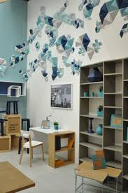 furniture fair isaloni 2016 in milan current trends in the world