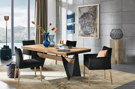 esszimmer musterring dining rooms collection musterring
