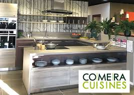 magasins cuisine source a id comera ouvre nouveau concept de magasin